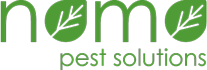 Nomo Pest Solutions